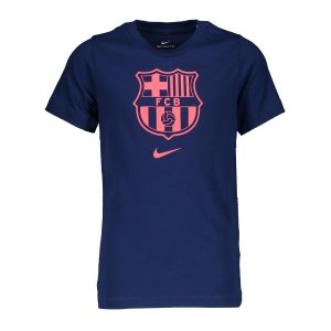 nike-fc-barcelona-tee-t-shirt-kids-blau-f492-cd3199-fan-shop_front.png