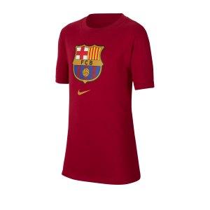 nike-fc-barcelona-tee-t-shirt-kids-rot-f620-cd3199-fan-shop.png