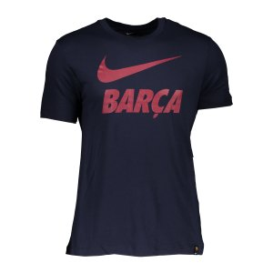 nike-fc-barcelona-tee-t-shirt-tr-ground-f451-cd0398-fan-shop_front.png