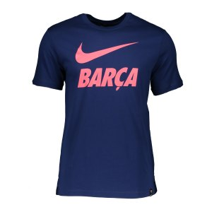 nike-fc-barcelona-tee-t-shirt-tr-ground-f492-cd0398-fan-shop_front.png