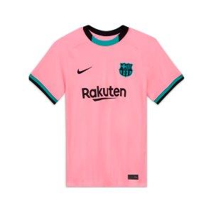 nike-fc-barcelona-trikot-3rd-2020-2021-damen-f654-ck7850-fan-shop_front.png