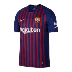 nike-fc-barcelona-trikot-home-2018-2019-f456-replica-sportbekleidung-primera-division-fankleidung-894430.jpg