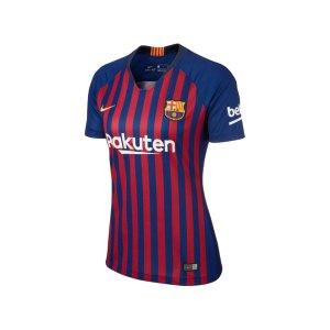 nike-fc-barcelona-trikot-home-2018-2019-damen-f456-replica-sportbekleidung-primera-division-fankleidung-894447.png