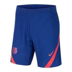 nike-fc-barcelona-vaporknit-strike-short-blau-f455-cw1394-fan-shop_front.png