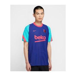 nike-fc-barcelona-vaporknit-strike-t-shirt-f456-cw1398-fan-shop_front.png