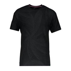 nike-fc-barcelona-wave-t-shirt-schwarz-f010-cw9711-fan-shop_front.png