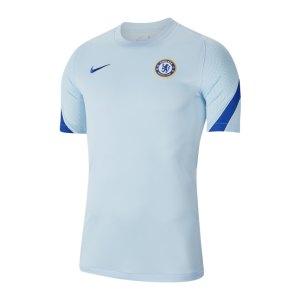 nike-fc-chelsea-dry-strike-tee-t-shirt-f495-cd4912-fan-shop.png