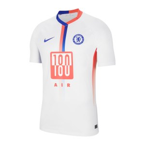 nike-fc-chelsea-london-trainingsshirt-weiss-f101-cw3880-fan-shop_front.png
