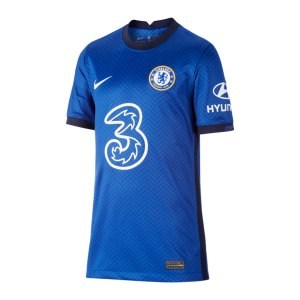 nike-fc-chelsea-trikot-home2020-2021-kids-f496-cd4498-fan-shop_front.png