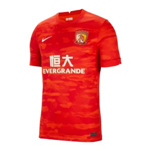 nike-fc-guangzhou-trikot-home-20-21-rot-weiss-f635-ct6182-fan-shop_front.png