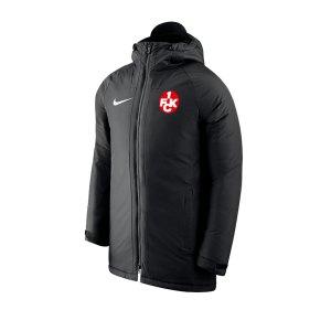 nike-fc-kaiserslautern-academy-18-football-jacket-jacke-f010-herren-jacke-trainingsjacke-fussball-fck893798.png