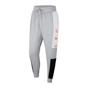nike-fc-liverpool-air-jogginghose-grau-f012-cz3423-fan-shop_front.png