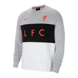 nike-fc-liverpool-crew-shirt-langarm-grau-f012-cz3424-fan-shop_front.png