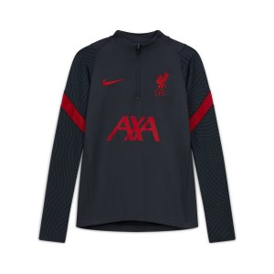nike-fc-liverpool-drilltop-kids-grau-f060-cz2748-fan-shop_front.png