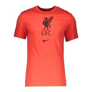nike-fc-liverpool-evergreen-crest-t-shirt-rot-f658-cz8182-fan-shop_front.png