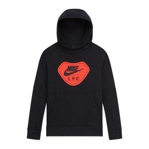 nike-fc-liverpool-hoody-cl-kids-schwarz-f010-cz3362-fan-shop_front.png