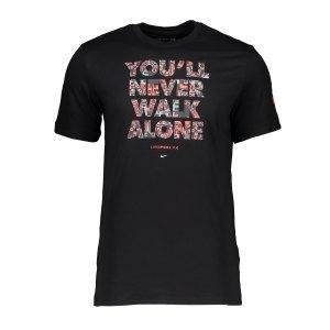 nike-fc-liverpool-t-shirt-kids-schwarz-f010-dd0846-fan-shop_front.png