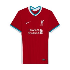 nike-fc-liverpool-trikot-home-2020-2021-damen-f354-cz2641-fan-shop_front.png