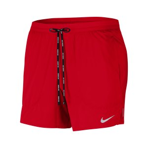 nike-flex-stride-5in-shorts-running-rot-f657-cj5453-laufbekleidung_front.png