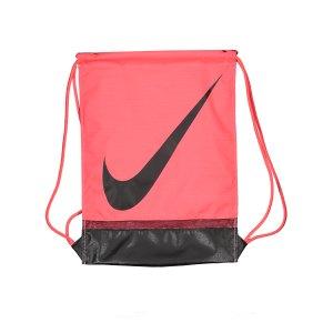 nike-football-gymsack-sportbeutel-rot-f610-equipment-taschen-ba5424.png