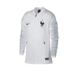 nike-frankreich-anthem-football-jacket-kids-f102-replica-fanshop-fanbekleidung-893845.png