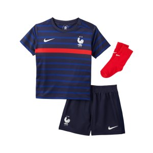 nike-frankreich-baby-kit-home-em-2020-f498-cd1346-fan-shop_front.png