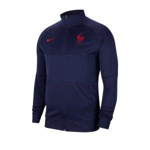nike-frankreich-i96-jacket-jacke-f498-ci8368-fan-shop.png