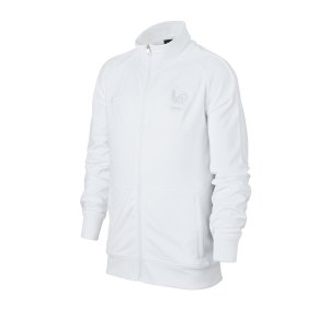 nike-frankreich-i96-trainingsjacke-kids-f100-ci8419-fan-shop.png