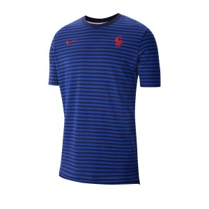 nike-frankreich-nike-air-top-t-shirt-blau-f498-cz0778-fan-shop.png