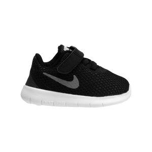 nike-free-rn-f001-lifestyle-schuhe-herren-sneakers-833992.png