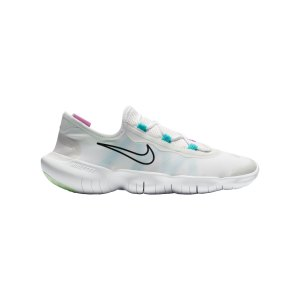 nike-free-run-5-0-2020-running-weiss-f102-ci9921-laufschuh_right_out.png
