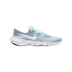 nike-free-run-5-0-running-damen-blau-f401-cj0270-laufschuh_right_out.png