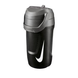 nike-fuel-jug-trinkflasche-1892-ml-f012-equipment-sonstiges-9341-69.png