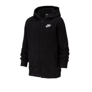 nike-full-zip-sweatshirt-kapuzenpullover-kids-f010-lifestyle-textilien-sweatshirts-bv3699.png