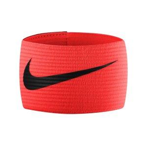 nike-futbol-armband-2-0-kapitaensbinde-orange-f850-equipment-trainingszubehoer-match-spielausruestung-9038-124.png