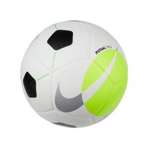 nike-futsal-pro-team-weiss-gruen-f100-dh1992-equipment_front.png
