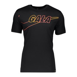 nike-galatasaray-istanbul-ground-t-shirt-f010-ct2312-fan-shop_front.png
