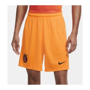 nike-galatasaray-istanbul-short-3rd-2020-2021-f836-ck7822-fan-shop_front.png
