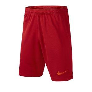 nike-galatasaray-istanbul-short-h-kids-19-20-f628-replicas-shorts-international-ao1943.png