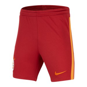 nike-galatasaray-istanbul-short-home-20-21-f628-cd4282-fan-shop_front.png