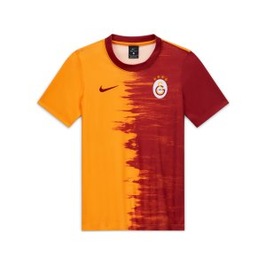 nike-galatasaray-istanbul-traningsshirt-kids-f836-cw2531-fan-shop_front.png