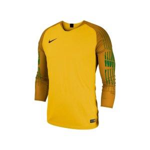 nike-gardien-ii-torwarttrikot-langarm-gelb-f719-fussball-teamsport-textil-torwarttrikots-jersey-898043.png