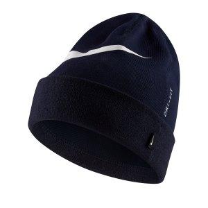 nike-gfa-team-beanie-muetze-blau-weiss-f451-equipment-muetzen-av9751.png