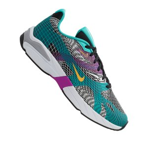 nike-ghoswift-sneaker-gruen-f004-lifestyle-schuhe-herren-sneakers-bq5108.png