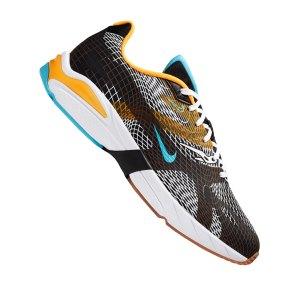 nike-ghoswift-sneaker-schwarz-orange-f005-lifestyle-schuhe-herren-sneakers-bq5108.png