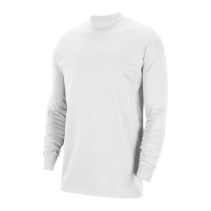 nike-graphic-shirt-langarm-weiss-f100-cz2287-lifestyle_front.png