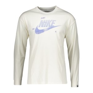 nike-graphic-sweatshirt-weiss-blau-f901-db6131-lifestyle_front.png