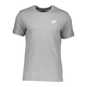 nike-graphic-t-shirt-grau-f063-da0294-lifestyle_front.png
