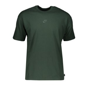 nike-graphic-t-shirt-gruen-f337-db3193-lifestyle_front.png