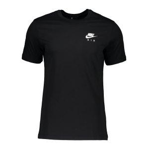nike-graphic-t-shirt-schwarz-f010-da0294-lifestyle_front.png